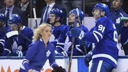 Leafs15.jpg