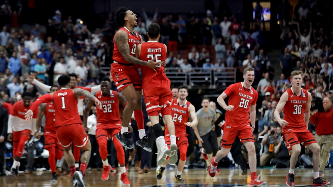 NCAA Basketball   RDS.ca   RDS.ca