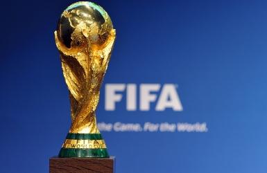 FIFA : le mondial en Amérique du Nord?