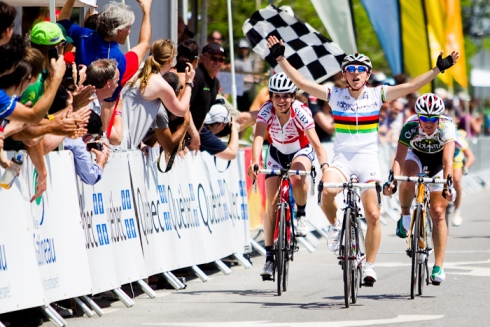 GP Cycliste Gatineau