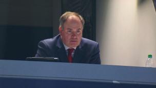 Sénateurs : Bilan de Pierre Dorion, loterie et nouvel entraîneur-chef?