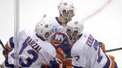 Islanders17.jpg