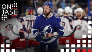 On jase : Et si le CH avait affronté le Lightning?