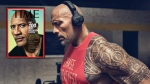 The Rock est l'artiste le plus influent de 2019 selon le magazine Time