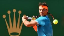 Nadal14.jpg