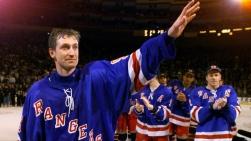 Gretzky2.jpg