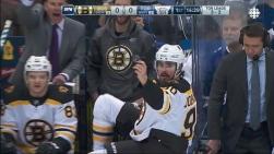 Bruins14.jpg