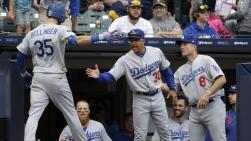 Dodgers17.jpg