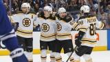 Les Bruins