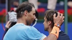 Nadal16.jpg