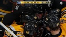 Bruins1.jpg