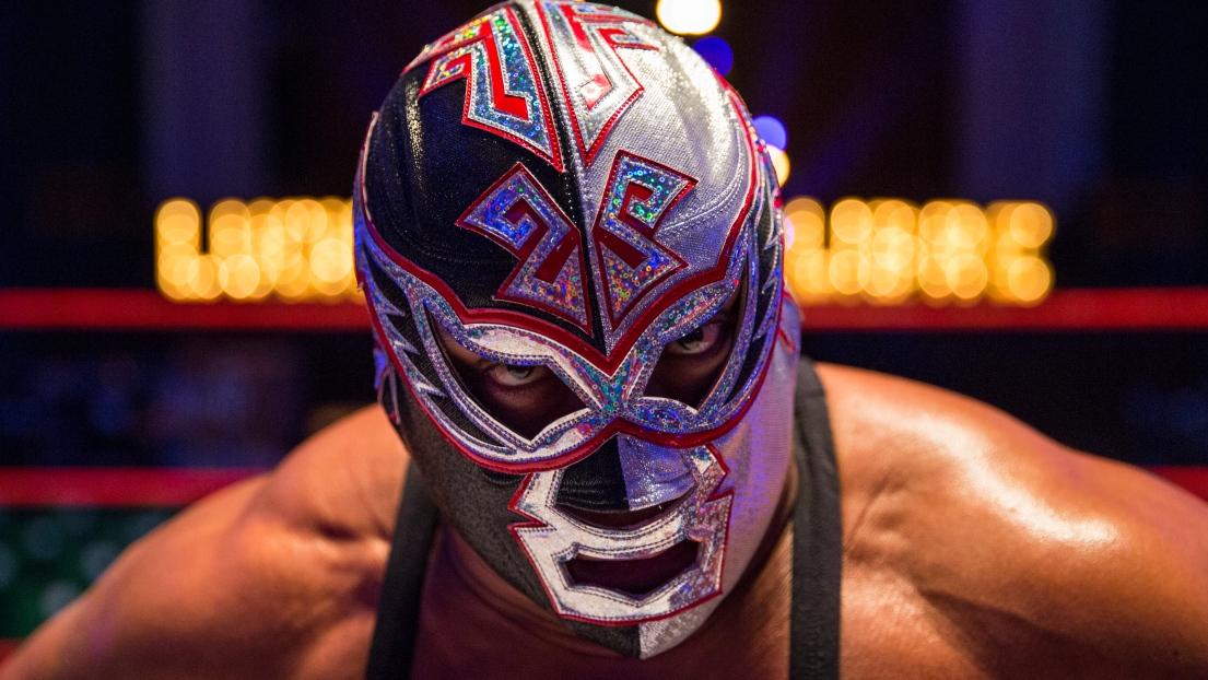 Le catcheur mexicain Silver King meurt sur le ring en plein show