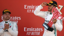 Hamilton10.jpg