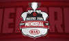 Coupe Memorial 2019