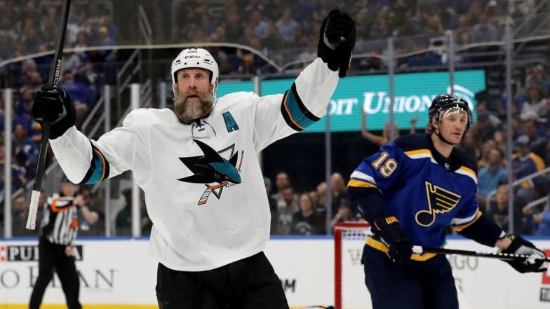 115ce05e7d0 Hockey - nouvelles & résultats | vidéos, photos et statistiques ...