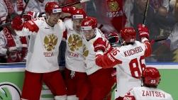 Russie8.jpg