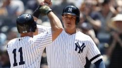 Yankees32.jpg