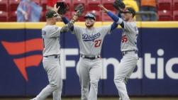 Dodgers21.jpg