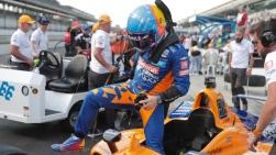 Alonso7.jpg