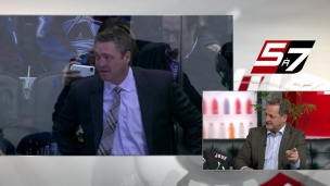 Patrick Roy à Ottawa? Le bon candidat?