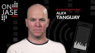 Alex Tanguay se prononce sur la comparaison Suzuki - O'Reilly