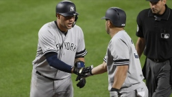 Yankees34.jpg