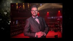 Jean-François Kelly, la voix de la lutte au Québec