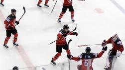 Canada_Celebrations_04_PC.jpg