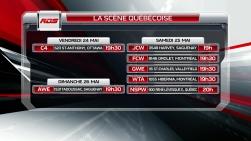 QuebecLutte.jpg