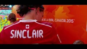 Le Canada veut faire oublier l'échec de 2015