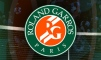 Roland-Garros Headers