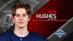 Hughes5.jpg