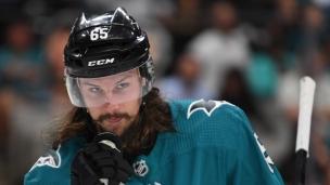 Karlsson souhaiterait une offre du Canadien