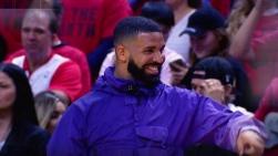Drake2.jpg
