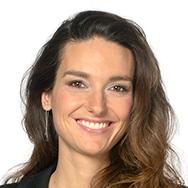 Audrey Leimieux 2019