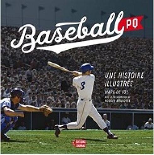 Livre baseball