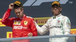 Vettel5.jpg