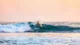 Bénéfices surf cover