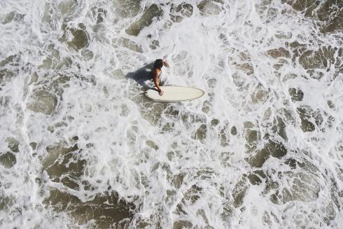 Bénéfices surf 2