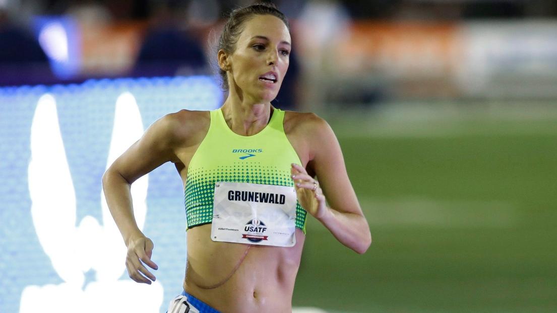 Gabriele Grunewald