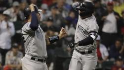 Yankees39.jpg
