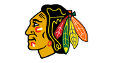 Logo Chicago Blackhawks