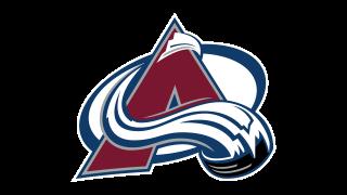 Logo Colorado Avalanche