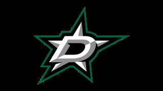 Logo Dallas Stars