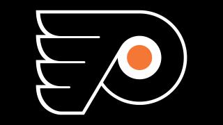 Logo Philadelphia Flyers