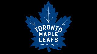 Logo Toronto Maple Leafs
