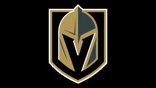Logo Vegas Golden Knights