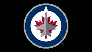 Logo Winnipeg Jets