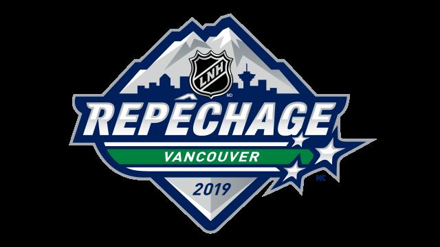 Vancouver 2019