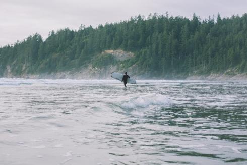 Surf autre
